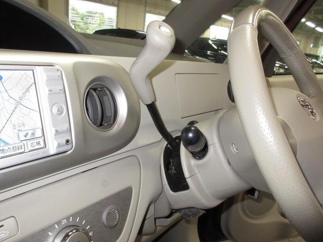 「トヨタ」「ポルテ」「ミニバン・ワンボックス」「東京都」の中古車12