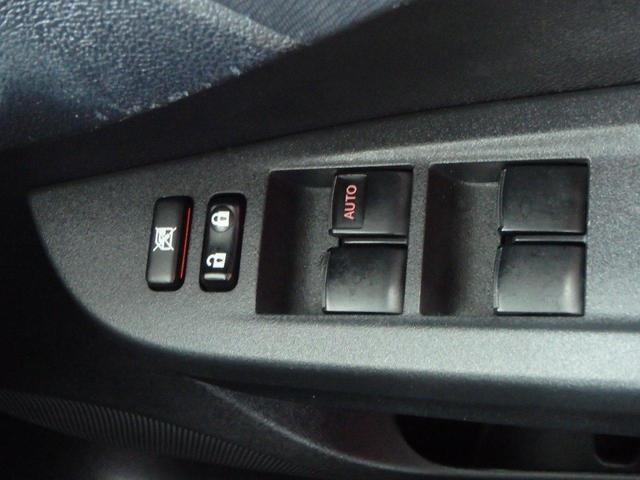 G HDDナビ TV ETC クルーズコントロール スマートキー プッシュスタートシステム オートライト(19枚目)
