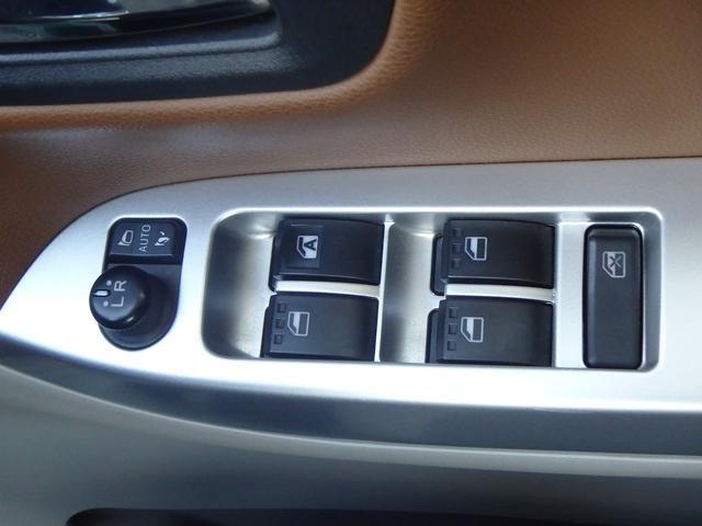 スタイルG SAII スマアシII 純正SD8ナビ バックカメラ ETC 15インチアルミ ステアリングリモコン USB HDMI オートライト ワンオーナー 記録簿有り(26枚目)