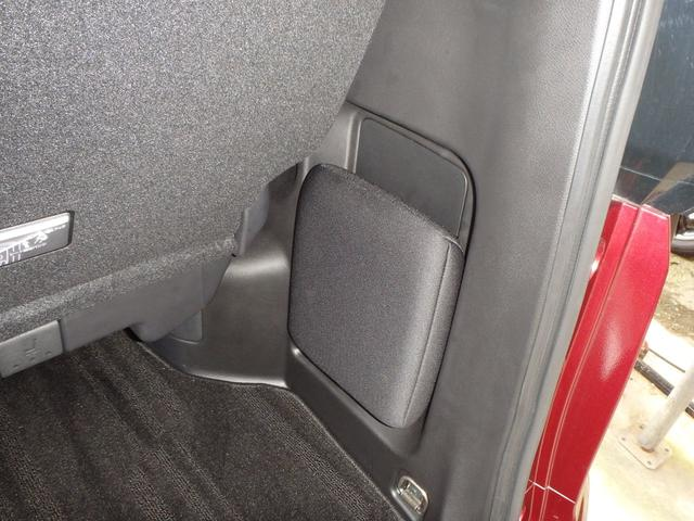 ハイウェイスターG ハンズフリーセンサー機能付き両側パワースライドドア 純正メモリーナビ フルセグTV ドラレコ バックカメラ ETC2.0 クルコン USB電源ソケット・5か所 ステアリングリモコン 16インチアルミ(36枚目)