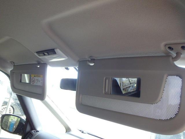ハイウェイスターG ハンズフリーセンサー機能付き両側パワースライドドア 純正メモリーナビ フルセグTV ドラレコ バックカメラ ETC2.0 クルコン USB電源ソケット・5か所 ステアリングリモコン 16インチアルミ(45枚目)