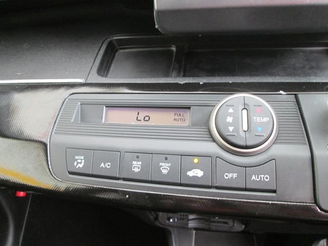 G エアロ HDDナビ 地デジTVバックカメラ HIDライト(10枚目)