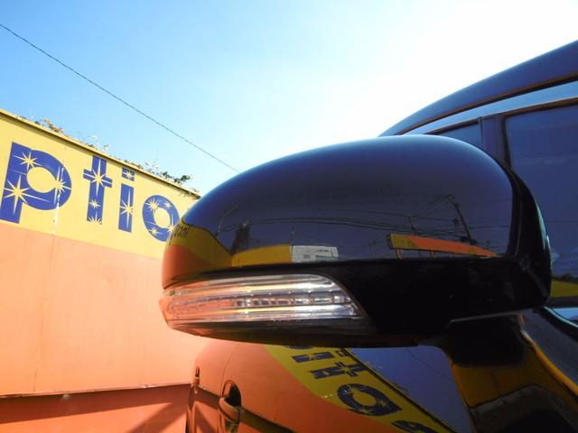 トヨタ アベンシスワゴン Xi ラフィット18インチAW スマートキーTV BTナビ