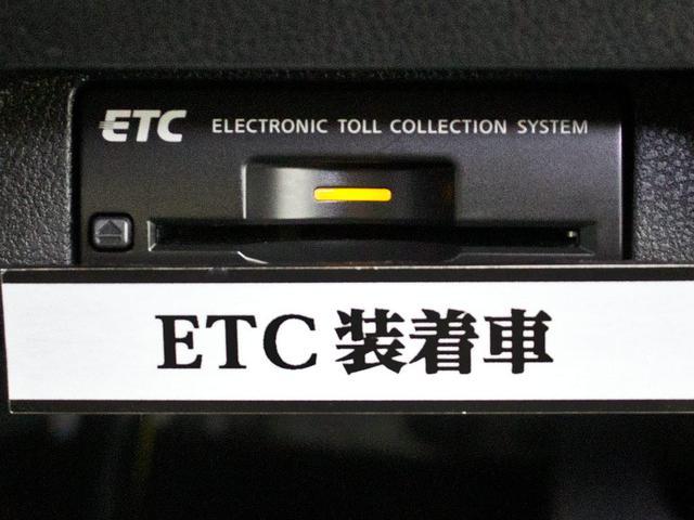 日産 フェアレディZ バージョンT 禁煙車 HDD BOSE Mサーバー Sヒータ