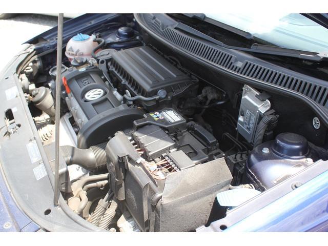 ディーラー整備記録簿がキチンと残っている車です。