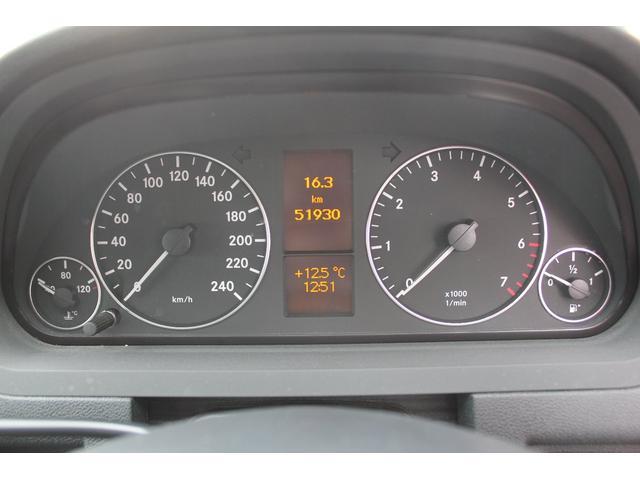 実走行52000km! 車検は令和2年12月26日まで!