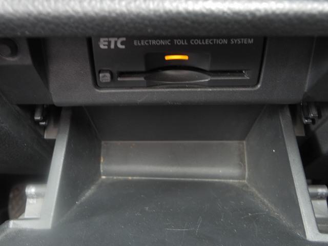 ☆チューブ保証☆油脂類・消耗品などを除くすべての部品が保証の対象です。修理回数・修理金額ともに無制限です♪