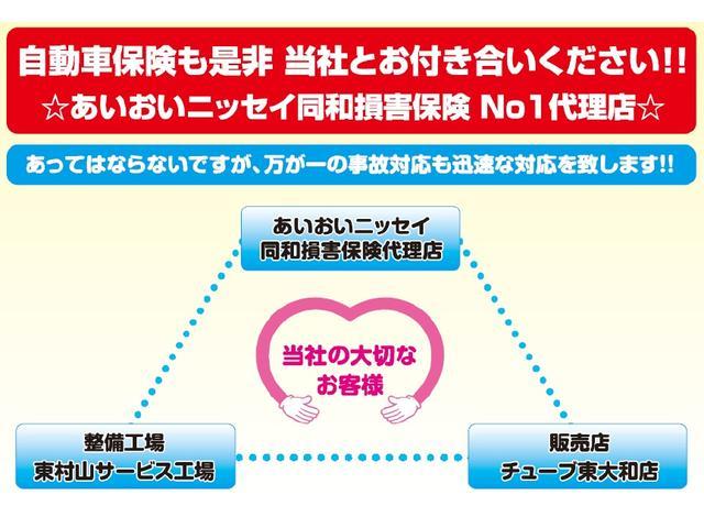 15X インディゴ+プラズマ 純正メモリーナビ フルセグ(14枚目)