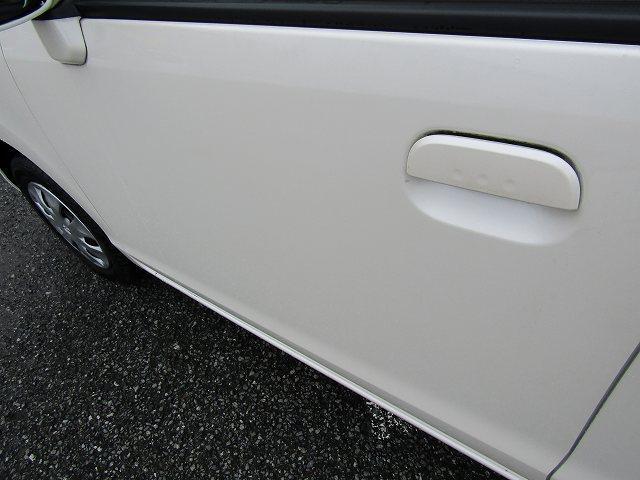 「ホンダ」「ライフ」「コンパクトカー」「東京都」の中古車30