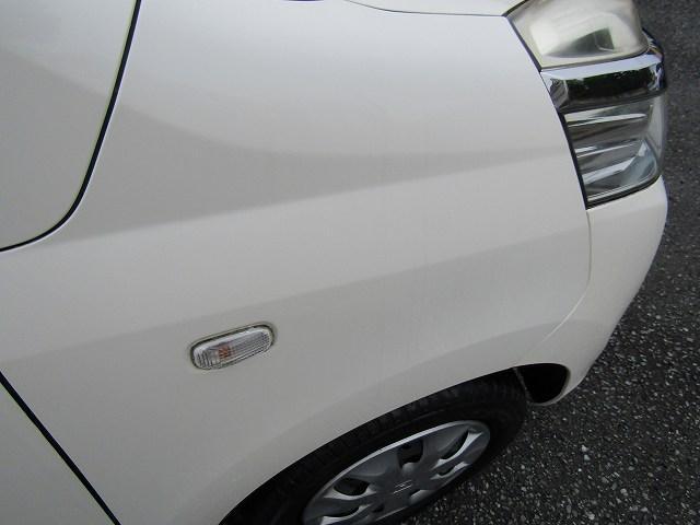 「ホンダ」「ライフ」「コンパクトカー」「東京都」の中古車39