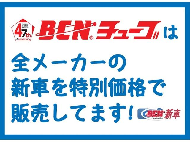 ハイブリッドX・Lパッケージ AWD CTBA 純ナビ(19枚目)