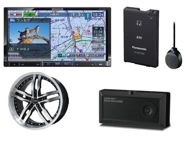 2.0XS ワンオーナー 社外ナビ Bカメラ ETC(8枚目)