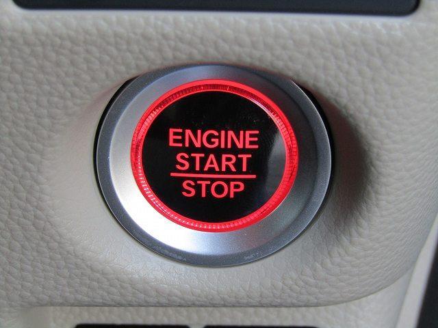 G・Lターボホンダセンシング ホンダセンシング 両側パワースライドドア パドルシフト クルーズコントロール ETC プッシュスタート キーフリーシステム LEDヘッドライト ターボ車 USBソケット アイドリングストップ(16枚目)