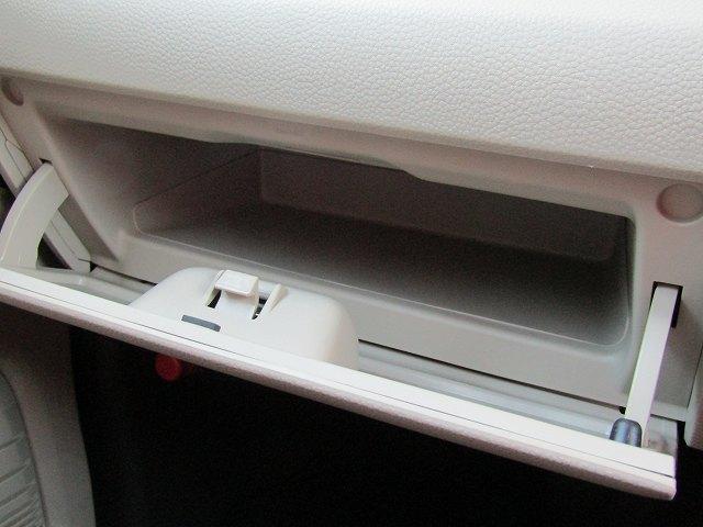 G・Lターボホンダセンシング ホンダセンシング 両側パワースライドドア パドルシフト クルーズコントロール ETC プッシュスタート キーフリーシステム LEDヘッドライト ターボ車 USBソケット アイドリングストップ(51枚目)
