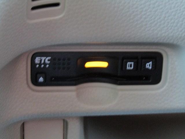 G・Lターボホンダセンシング ホンダセンシング 両側パワースライドドア パドルシフト クルーズコントロール ETC プッシュスタート キーフリーシステム LEDヘッドライト ターボ車 USBソケット アイドリングストップ(57枚目)
