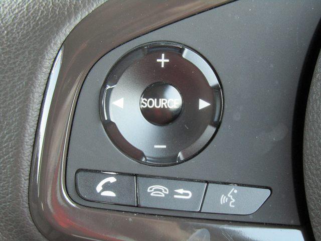 G・Lターボホンダセンシング ホンダセンシング 両側パワースライドドア パドルシフト クルーズコントロール ETC プッシュスタート キーフリーシステム LEDヘッドライト ターボ車 USBソケット アイドリングストップ(59枚目)