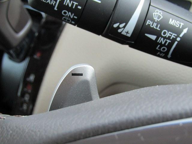 G・Lターボホンダセンシング ホンダセンシング 両側パワースライドドア パドルシフト クルーズコントロール ETC プッシュスタート キーフリーシステム LEDヘッドライト ターボ車 USBソケット アイドリングストップ(61枚目)