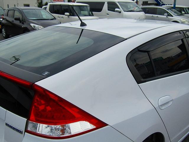 L ワンオーナー車 キーレスエントリー 純正15インチアルミホイール キセノンライト オートライト 電動格納ウィンカーミラー 純正2DINオーディオ AUX接続 フロアマット サイドバイザー(35枚目)