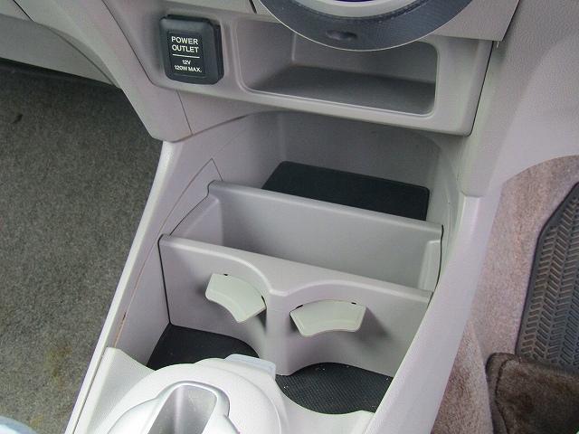 L ワンオーナー車 キーレスエントリー 純正15インチアルミホイール キセノンライト オートライト 電動格納ウィンカーミラー 純正2DINオーディオ AUX接続 フロアマット サイドバイザー(52枚目)