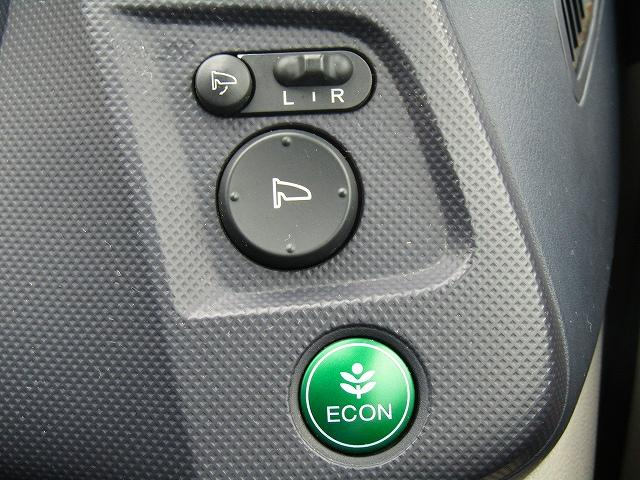 L ワンオーナー車 キーレスエントリー 純正15インチアルミホイール キセノンライト オートライト 電動格納ウィンカーミラー 純正2DINオーディオ AUX接続 フロアマット サイドバイザー(57枚目)