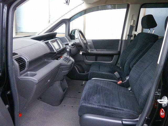 「ホンダ」「ステップワゴン」「ミニバン・ワンボックス」「埼玉県」の中古車35