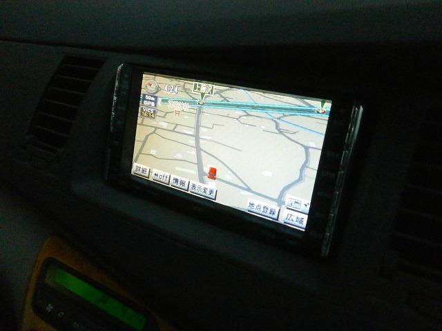 「トヨタ」「アイシス」「ミニバン・ワンボックス」「埼玉県」の中古車42