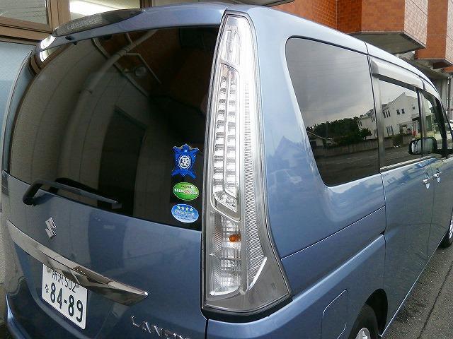 「スズキ」「ランディ」「ミニバン・ワンボックス」「埼玉県」の中古車56