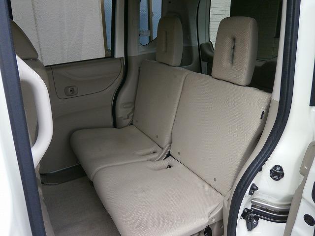 「ホンダ」「N-BOX+カスタム」「コンパクトカー」「埼玉県」の中古車32