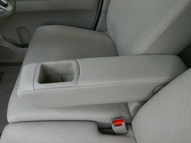 「ホンダ」「N-BOX+カスタム」「コンパクトカー」「埼玉県」の中古車48