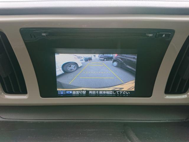 G・Lパッケージ HDMI/USB接続スマートフォン連携ディスプレイオーディオ Bluetooth接続 バックカメラ サイドカーテンエアバッグ HIDオートライト アイドリングストップ バニティミラー シートリフター(18枚目)
