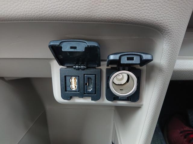 G・Lパッケージ HDMI/USB接続スマートフォン連携ディスプレイオーディオ Bluetooth接続 バックカメラ サイドカーテンエアバッグ HIDオートライト アイドリングストップ バニティミラー シートリフター(32枚目)
