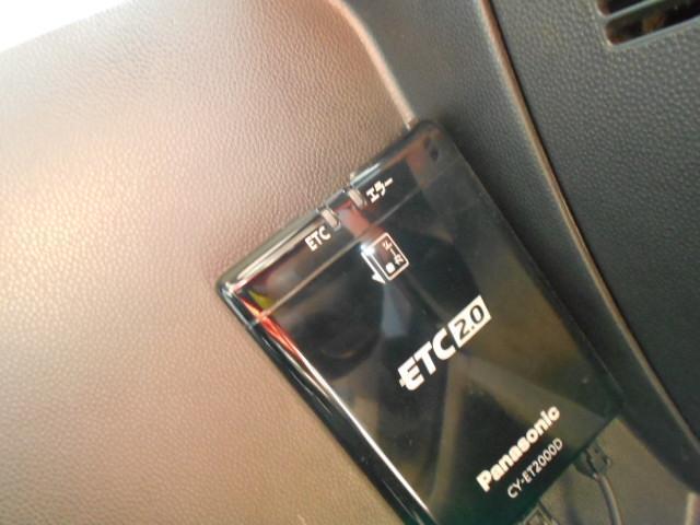 20S 両側自動ドア キーフリー ETC HID(14枚目)