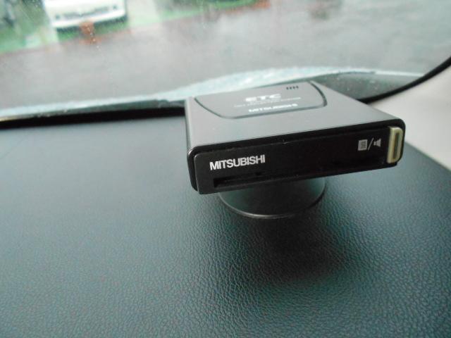 E 社外SDナビ バックカメラ ETC アイドリングストップ(17枚目)