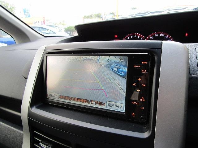Si 純正HDDナビ ワンセグ バックカメラ プッシュスタート キーフリー 左側自動ドア MTモードAT HID ETC 社外アルミ(11枚目)