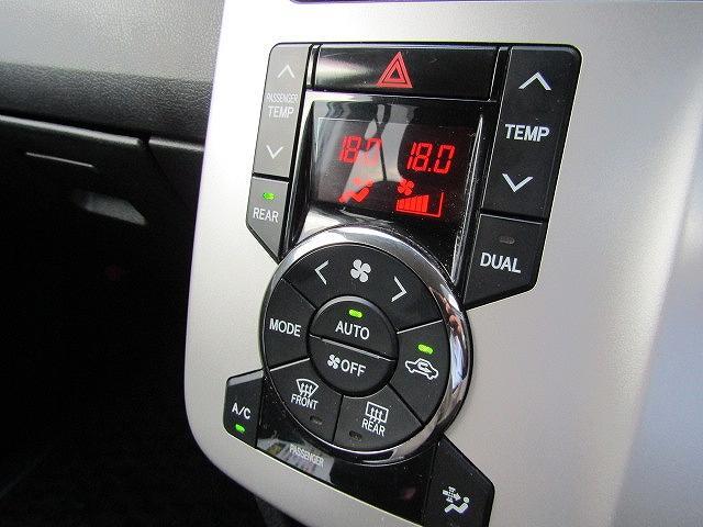 Si 純正HDDナビ ワンセグ バックカメラ プッシュスタート キーフリー 左側自動ドア MTモードAT HID ETC 社外アルミ(12枚目)