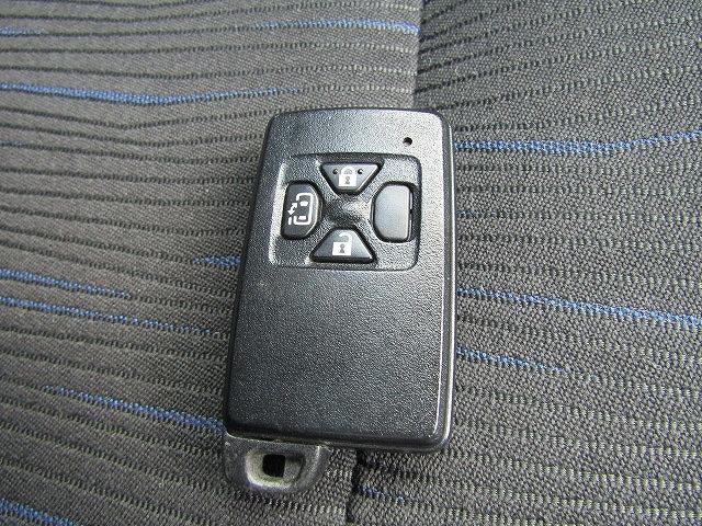 Si 純正HDDナビ ワンセグ バックカメラ プッシュスタート キーフリー 左側自動ドア MTモードAT HID ETC 社外アルミ(16枚目)