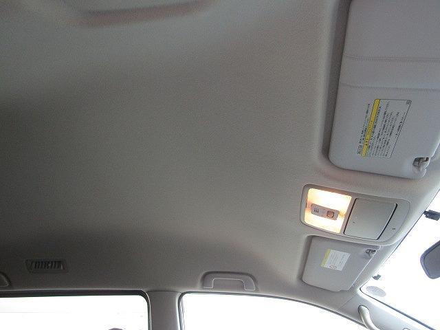 Si 純正HDDナビ ワンセグ バックカメラ プッシュスタート キーフリー 左側自動ドア MTモードAT HID ETC 社外アルミ(19枚目)