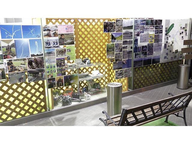X ナビ Bカメラ HID オートライト 禁煙車(20枚目)