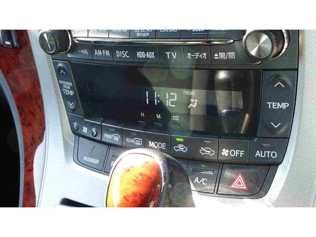 「トヨタ」「ヴェルファイア」「ミニバン・ワンボックス」「神奈川県」の中古車34