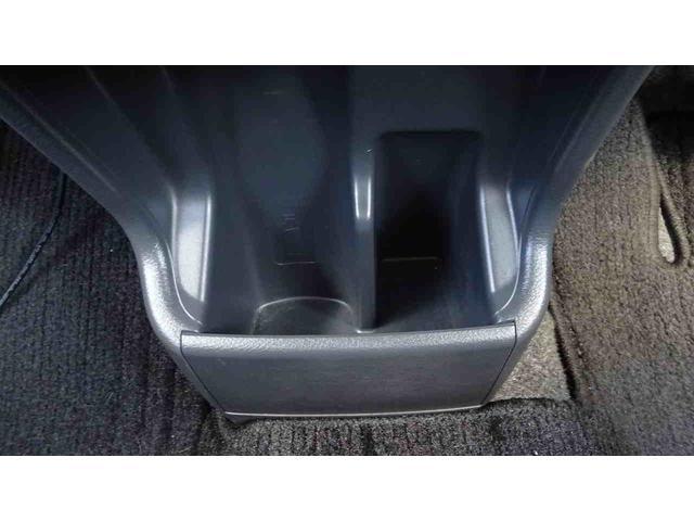 「マツダ」「フレアクロスオーバー」「コンパクトカー」「神奈川県」の中古車31
