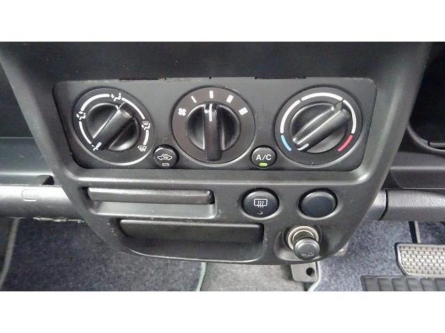 「スズキ」「ワゴンR」「コンパクトカー」「神奈川県」の中古車33