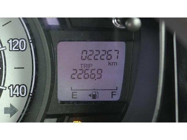 G・Lパッケージ ステアリングリモコン ヒルスタートアシスト キーフリー プッシュスタート アイドリングストップ ETC UV&カットフロントガラス 横滑り防止機能(23枚目)