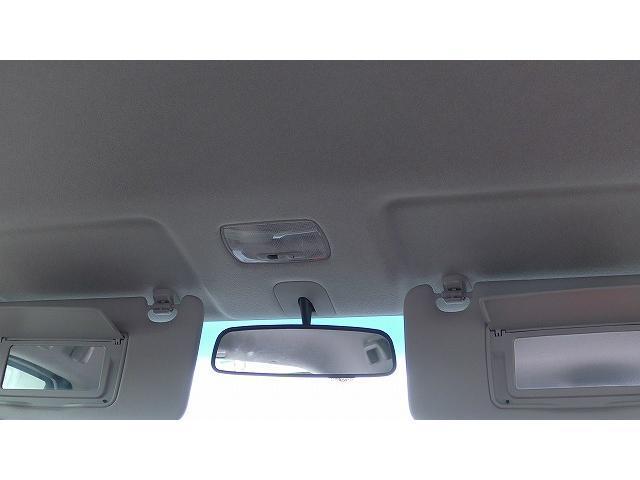 G・Lパッケージ ステアリングリモコン ヒルスタートアシスト キーフリー プッシュスタート アイドリングストップ ETC UV&カットフロントガラス 横滑り防止機能(29枚目)