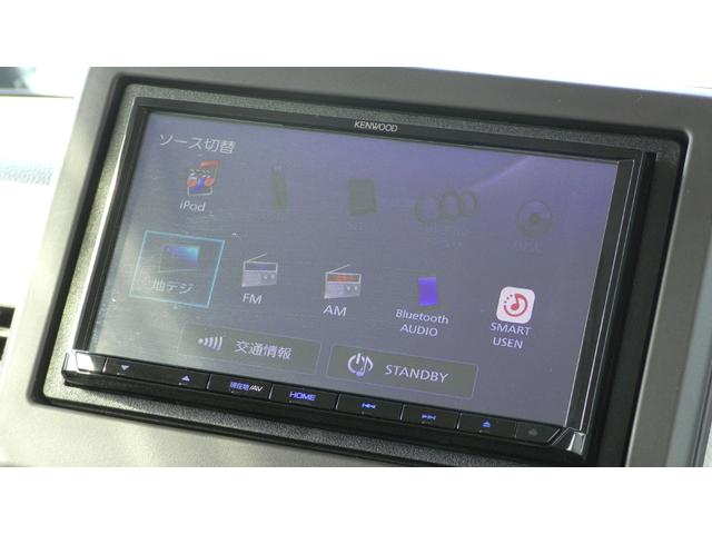 G・Lホンダセンシング ホンダセンシング クルーズコントロール LEDヘッドライト メモリーナビ ビルトインETC バックカメラ(10枚目)