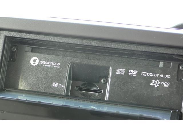 G・Lホンダセンシング ホンダセンシング クルーズコントロール LEDヘッドライト メモリーナビ ビルトインETC バックカメラ(11枚目)