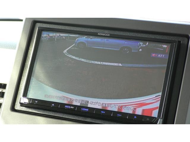 G・Lホンダセンシング ホンダセンシング クルーズコントロール LEDヘッドライト メモリーナビ ビルトインETC バックカメラ(12枚目)