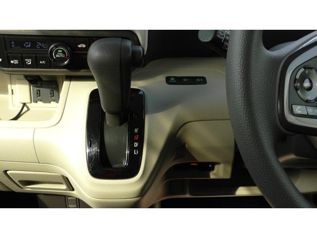 G・Lホンダセンシング ホンダセンシング クルーズコントロール LEDヘッドライト メモリーナビ ビルトインETC バックカメラ(14枚目)