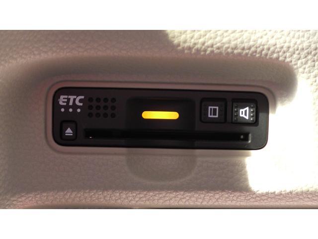 G・Lホンダセンシング ホンダセンシング クルーズコントロール LEDヘッドライト メモリーナビ ビルトインETC バックカメラ(15枚目)