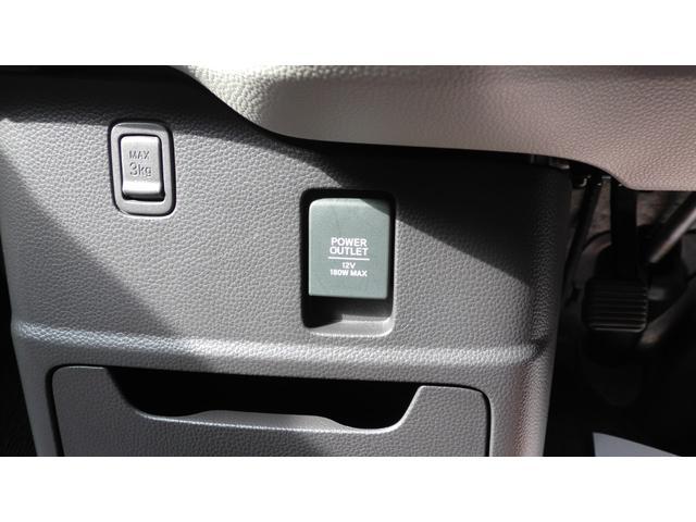 G・Lホンダセンシング ホンダセンシング クルーズコントロール LEDヘッドライト メモリーナビ ビルトインETC バックカメラ(16枚目)
