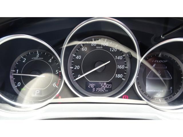 XD HDDナビ アイドリングストップ プッシュスタート キーフリー ETC 禁煙車(7枚目)